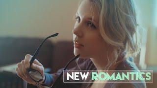 New Romantics - Taylor Swift - KHS & Nataly Dawn Cover thumbnail