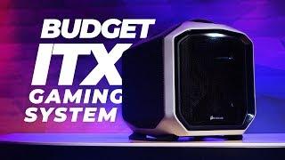 Itx case under £50