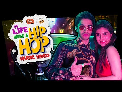 if-life-were-a-hip-hop-music-video-|-ft.-shivam-patil-|-being-indian