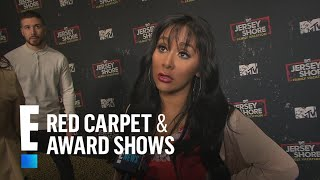 "Where Will ""Jersey Shore Family Vacation"" Season 2 Take Place? 