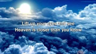 Closer Than You Know - Hillsong United (2015 New Worship Song with Lyrics)