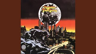 Provided to YouTube by Universal Music Group Showdown · Thin Lizzy ...