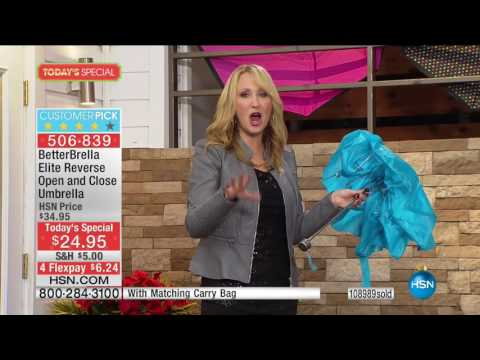 HSN | Gadget Gifts Finale 12.12.2016 - 10 PM