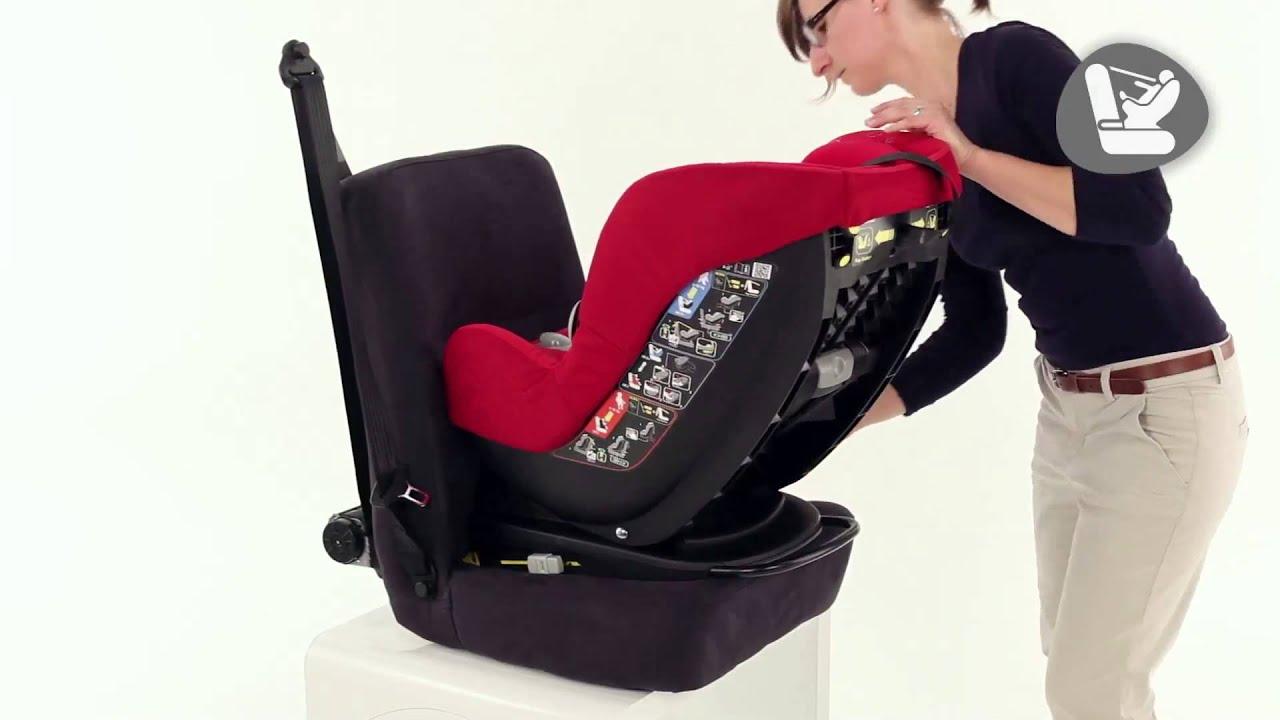 1 модель детских автокресел bebe confort в наличии, цены от 20 100 руб. Купите автокресло с бесплатной по москве доставкой в интернет-магазине дочки-сыночки. Постоянные скидки, акции и распродажи!