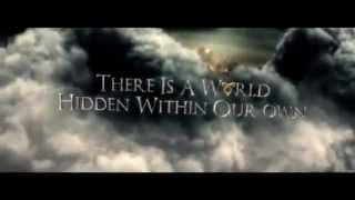 Город костей / The Mortal Instruments: City of Bones [Traier] [2013] [ENG]