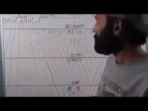 سبب اصطدام صاروخ بسقف السماء