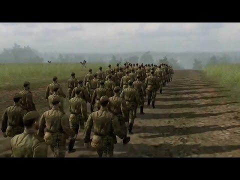 Смотреть фильмы про десантников и ВДВ в режиме онлайн на