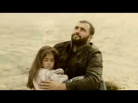 Ersin Taşdemir - Ağlatan Özgün Müzik Türküler Yeni Klip 2019 / Duygusal Türküler