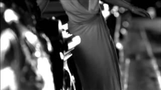 Ralph Lauren - Notorious
