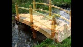 garden bridge, garden bridge plans, garden bridges for sale, garden bridges designs, garden bridges home depot, garden bridges
