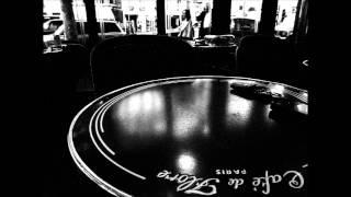 Doctor Rockit -- Café De Flore (Acoustic)