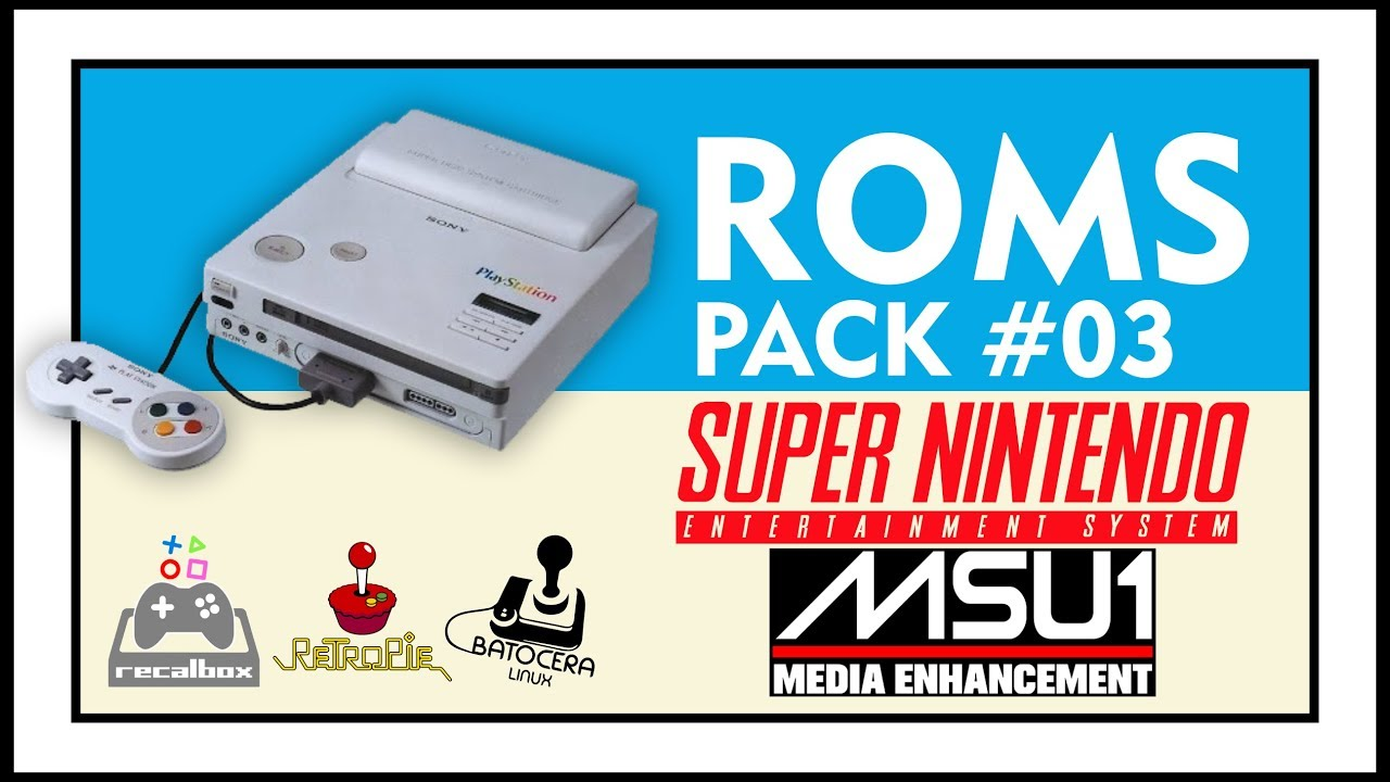 Nes rom pack, download nes games, nes roms pack home | facebook.