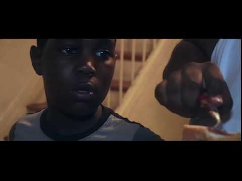 CHEDDA BANG x HUE HEF -LIFES A BITCH (2017) HD 1080p