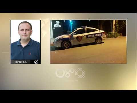 RTV Ora - Përplasja me armë në Lac, dy kushërinjtë vdesin në spital