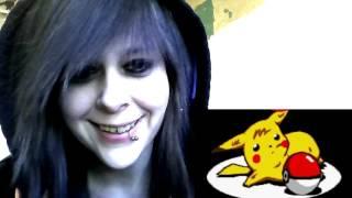 Bootleg Pokemon Games - JonTron Reaction