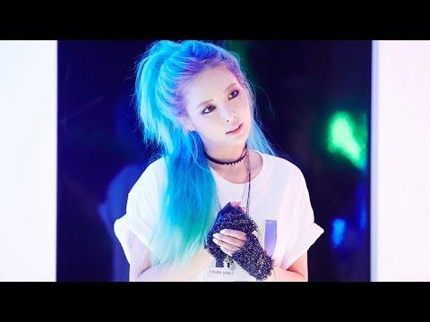 HyunA ft. Ilhoon - Roll Deep  (Paródia/Redublagem) ft. Matt. Nascimento