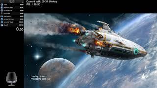 Subnautica any% Survival Speedrun Tutorial/Walkthrough