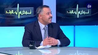 م. صيتان السرحان - الجراد.. هل نحن مستعدون؟