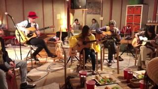わたなべゆう15thCD ThisCover5 The Carpenters 発売記念ライブ@ムーン...