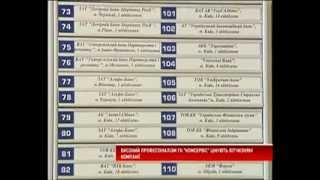 Comservice.net.ua Системы безопасности, Охрана, Клининг.mp4(, 2013-01-22T09:33:16.000Z)