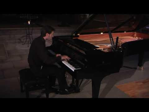 """Ludwig van Beethoven: Rondo a Capriccio in G major (""""Rage Over a Lost Penny""""), Op. 129"""