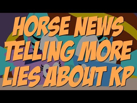 horse-news-lies-about-kp-for-the-5th-time