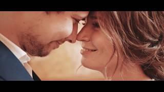 Анастасия и Александр  Свадьба 7 сентября 2017