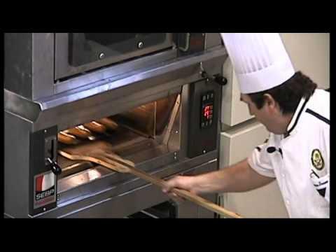leroux-bruno---eclairs-au-chocolat