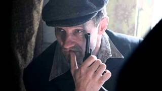 ленинград 46 2014 смотреть фильм онлайн