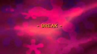 [SingALong!] Bratz Starrin N