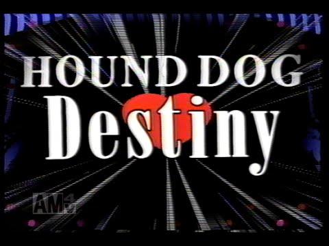 ⑨です。 「Destiny」 BRIDGE〜あの橋をわたるとき〜 HD1080 https://www.youtube.com/watch?feature=player_detailpage&v=RGrtvM4cgK4 atsuyoshi ハウンドドッグ ...