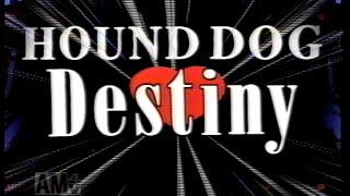 ⑨です。 「Destiny」 BRIDGE〜あの橋をわたるとき〜 HD1080 https://www...