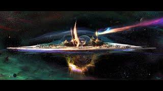 НЛО: Опасные технологии пришельцев! Что нам говорит космос, о чем предупреждает.