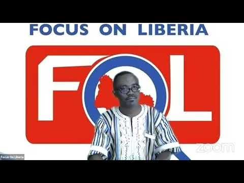Focus on Liberia - History and Culture of Kru Ethnic Group