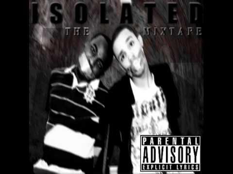 FBI Stars - Swagg Station - [ft] AB3 ,Spades & J.Parks