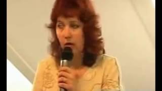 Кандидат медицинских наук Бикбаева Ф Р Эндокринология