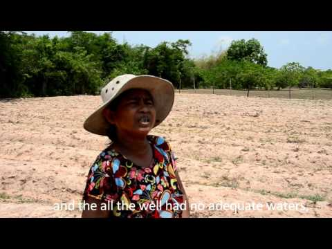 Innovative applications for Increasing Agriculture Productivity