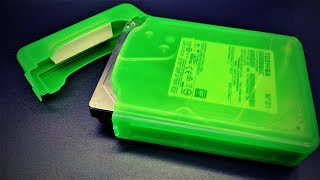 7ae3fd37f531 Чехлы и сумки для CD-дисков купить в Беларуси. Продажа на Tomas.by ...