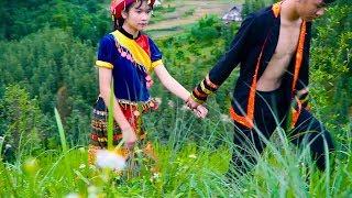Thanh Niên Bản 14 Tuổi Bắt Hai Vợ Không Thành