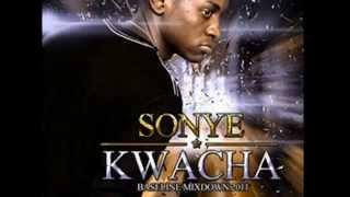 Sonye   Koma iwe