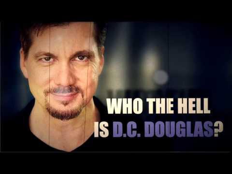 DC Douglas Convention Sizzle Reel