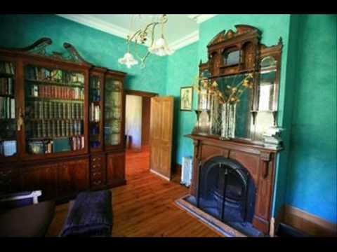 Hurlstone Homestead - Beautiful Historic Property - Ideal Wedding Venue
