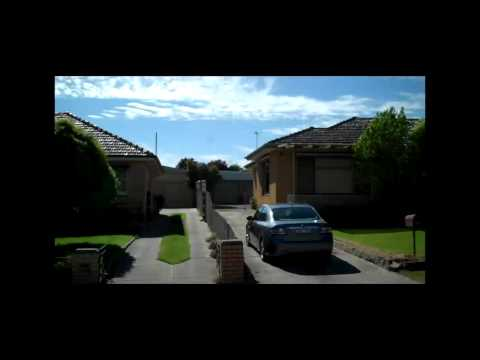 810 Havelock Street, Ballarat North