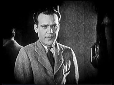 """The Third Alarm"" (1922)"