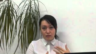Sun Ray Training. Как выбирать курсы английкого языка(, 2016-03-12T12:57:08.000Z)