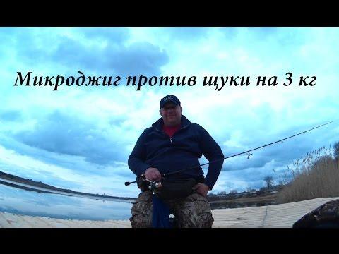 летняя рыбалка на реке зея