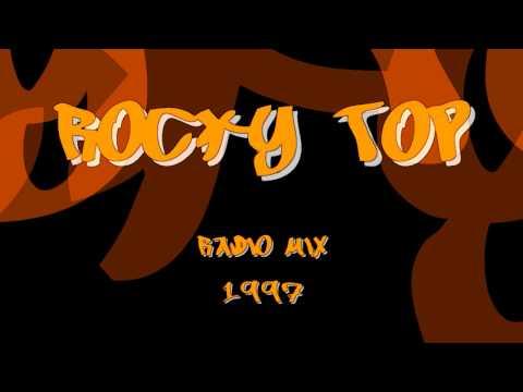 Rocky Top (Radio Mix) - 1997