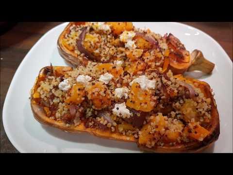 [cooking-time]-butternut-fourre-au-quinoa-!