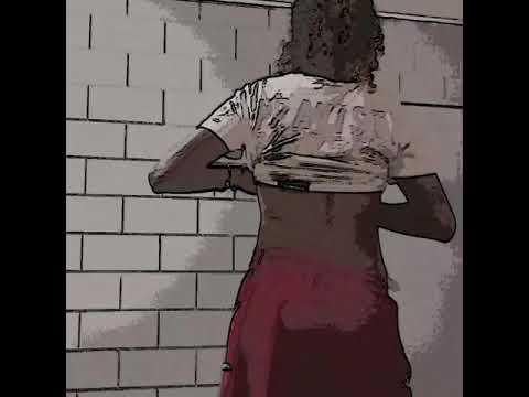 Pormpuraaw girl # Serita Tommy Coleman