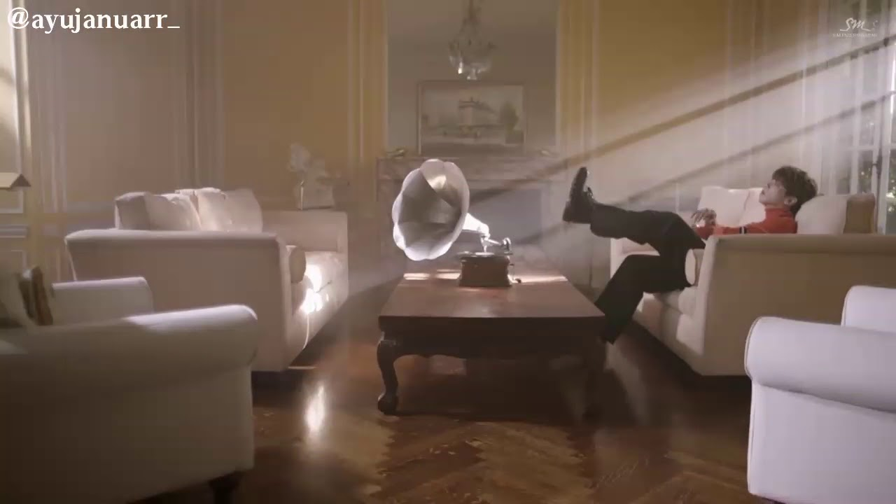 INDO SUB] JONGHYUN 종현 \'Lonely (Feat. 태연)\' MV LYRICS [INDO|ROM ...